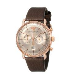 EMPORIO ARMANI/エンポリオアルマーニ 腕時計 AR11106/501372599