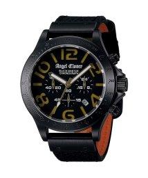 AngelClover/エンジェルクローバー 腕時計 BM46BGD-BK/501372610