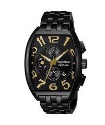 AngelClover/エンジェルクローバー 腕時計 DP38BBG/501372612