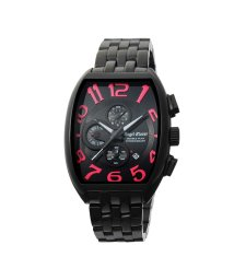 AngelClover/エンジェルクローバー 腕時計 DP38BBP/501372613