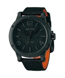 AngelClover/エンジェルクローバー 腕時計 EV46BBKBD/501372620