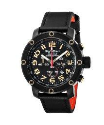 AngelClover/エンジェルクローバー 腕時計 NES46BBGBKL/501372624