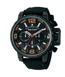 AngelClover/エンジェルクローバー 腕時計 NTC48BBK-LIMITED/501372628