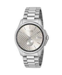 GUCCI/グッチ 腕時計 YA126320/501372645