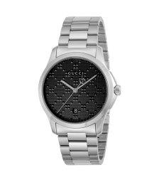 GUCCI/グッチ 腕時計 YA126460/501372647