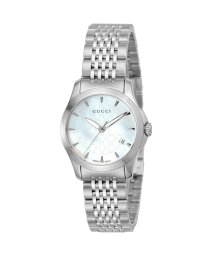 GUCCI/グッチ 腕時計 YA126533/501372650