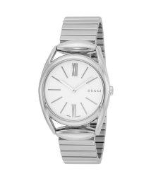 GUCCI/グッチ 腕時計 YA140405/501372651