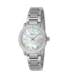 VERSACE/ヴェルサーチ 腕時計 VQA080017/501372720