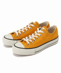 JOINT WORKS/CONVERSE SUEDE ALLSTAR JOX/501372909