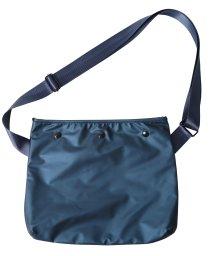 JIGGYS SHOP/PUレザーショルダーバッグ / ショルダーバッグ メンズ ショルダー バッグ 鞄 かばん カバン/501373264
