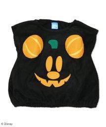Disney/ディズニー ピクサー キャラクタースモック/501373842