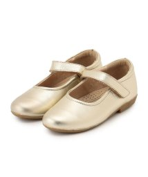SHIPS KIDS/OLD SOLES:BRULE SISTA【OCCASION COLLECTION】/501374135