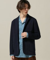 417 EDIFICE/CURLY / カーリー TRACK JACKET/501374203