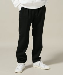 417 EDIFICE/CURLY / カーリー TRACK TROUSERS/501374212