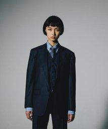 J.PRESS MENS/【DORMEUIL AMADEUS】シャークスキン スーツ/501374427