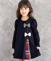 子供服Bee/長袖ワンピース/501261170