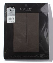 LANVIN Collection(Socks)/タイツ(30D)/501293879