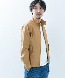 URBAN RESEARCH/【ROSSOMEN】ストレッチスイングトップブルゾン/501326195