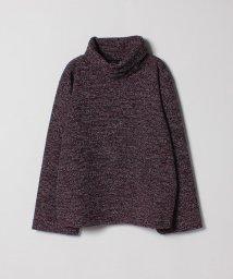 agnes b. FEMME/JDR2 TS Tシャツ/501371683