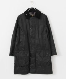 URBAN RESEARCH/Barbour BORDER SL/501376569