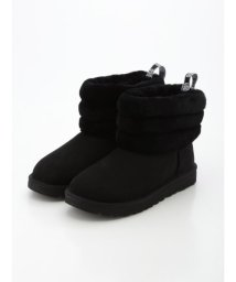 UGG/【UGG】FLUFF MINI QUILTED/501376777