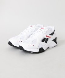 URBAN RESEARCH/Reebok AZTREK BW/501376824