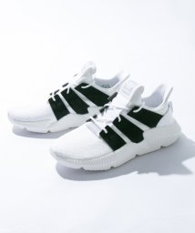 URBAN RESEARCH/adidas PROPHERE/501376827