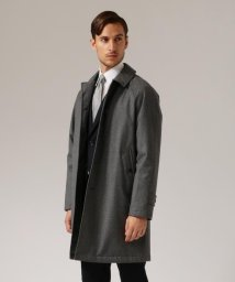 J.PRESS MENS/【CANONICO】THIN DOWN バルマカーンコート/501377127