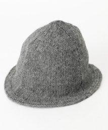 JOURNAL STANDARD/【Black Sheep/ブラックシープ】 CLOCHE HAT/501378168