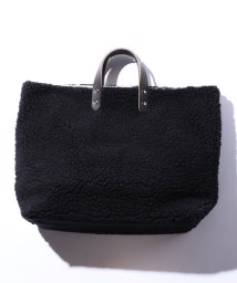 BEAUTY&YOUTH UNITED ARROWS/<TEMBEA(テンベア)> PAINTERTOTE BOA/トートバッグ/501379688
