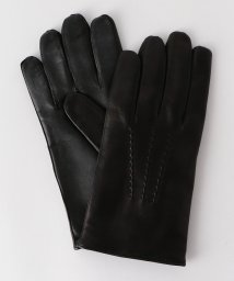 BEAUTY&YOUTH UNITED ARROWS/<GLOVES> LAMB GLOVE/手袋/501379689