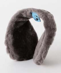 BEAUTY&YOUTH UNITED ARROWS/<K.TSANIKIDIS> M/EARMUFF/イヤーマフ/501379691