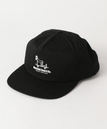 BEAUTY&YOUTH UNITED ARROWS/<Niche.> DISKAH M/BOAD CAP/キャップ/501379692
