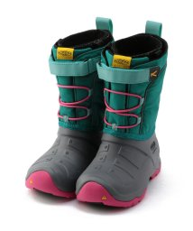 SHIPS KIDS/KEEN:LUMI BOOT WP CHILDREN(15~19cm)/501379978