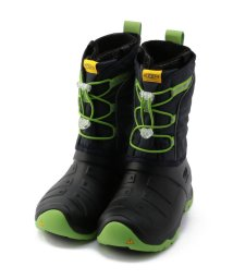 SHIPS KIDS/KEEN:LUMI BOOT WP YOUTH(20~21cm)/501379979