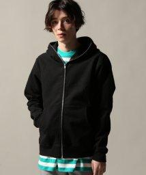 JOURNAL STANDARD/Toronto Knitting Mills/トロント・ニッティングミルズ:ZIP PARKA/501380339