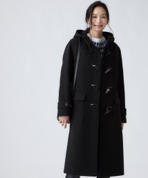 NIJYUSANKU/Moessmer LODEN CLOTH  ダッフルコート/501380632