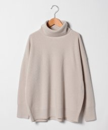Theory Luxe/ニット CASHMERE/HUNA/501254648