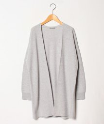 Theory Luxe/カーディガン CASHMERE/NOTTY/501254658