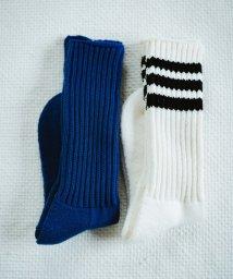 haco!/hint hint socks02/501312460