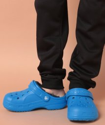crocs(KIDS WEAR)/CROCSウィンターサンダル/501361737