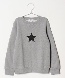 agnes b. ENFANT/ST69 E SWEAT  スウェット/501368362