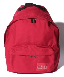 Manhattan Portage/Manhattan Portage  Big Apple Backpack-M/501000119
