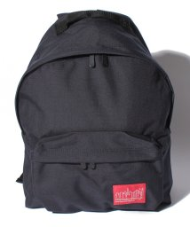 Manhattan Portage/Manhattan Portage  Big Apple Backpack-M/501000119