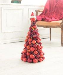 Afternoon Tea LIVING/クリスマスツリーM/501364123