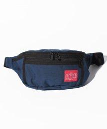 Manhattan Portage/Manhattan Portage Alleycat Waist Bag-S/501373251