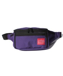 Manhattan Portage/Manhattan Portage Alleycat Waist Bag-S/501373251