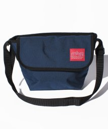 Manhattan Portage/Manhattan Portage Casual Messenger-XS/501373252