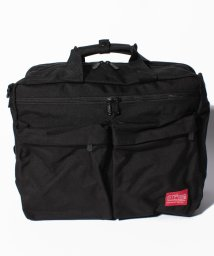 Manhattan Portage/Manhattan Portage Tribeca bag(Store Limited)-M/501373254