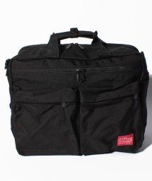 Manhattan Portage/Manhattan Portage Tribeca bag(Store Limited)-M/501373254